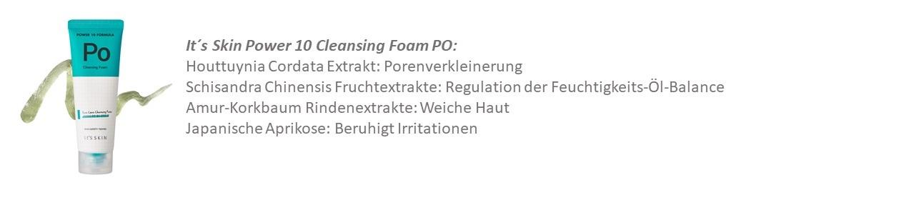Itsskin-Power10-Cleansing-Foam-PO