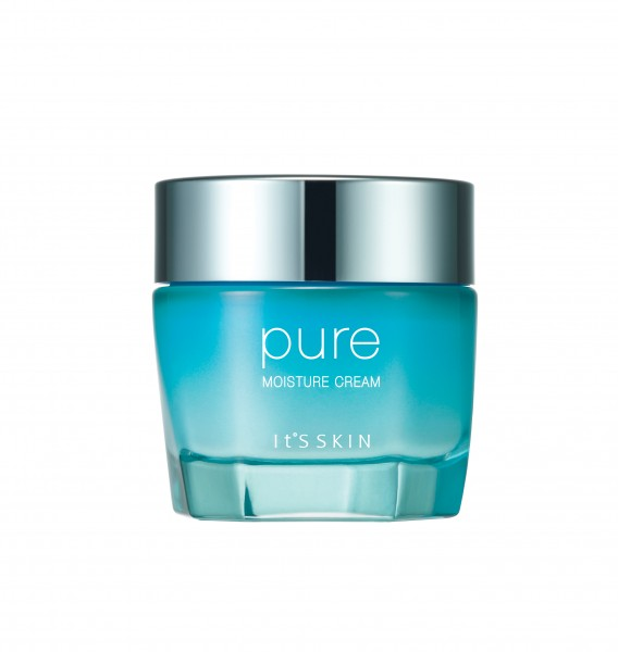 It's Skin Pure Moisture Cream