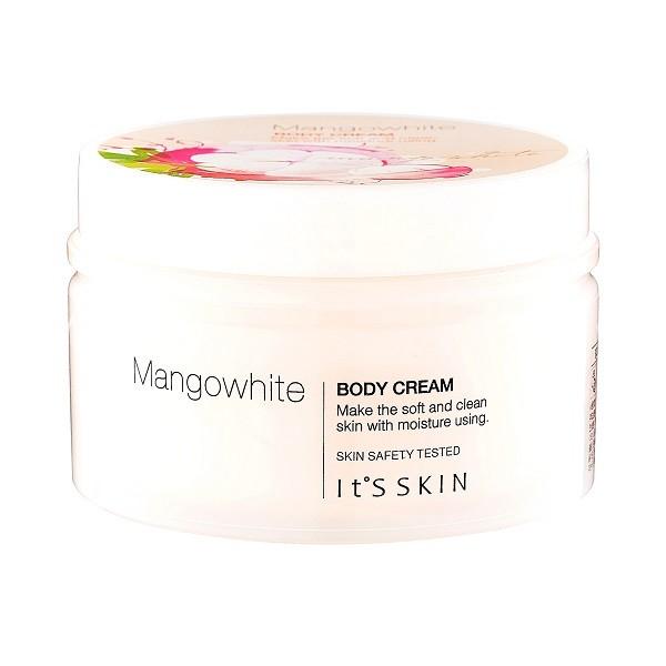 It's Skin MangoWhite Body Cream