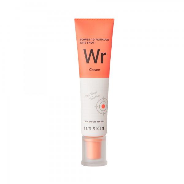 It's Skin Power 10 Formula One Shot WR Cream