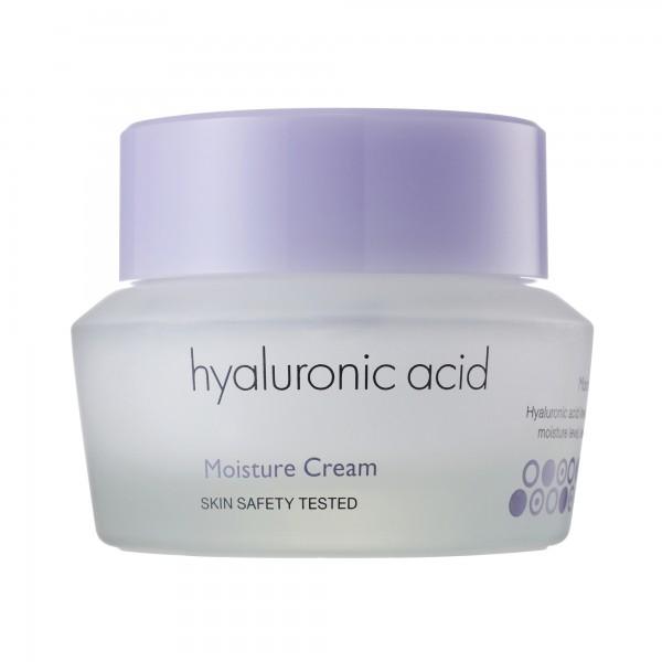 It's Skin Hyaluronic Acid Moisture Cream