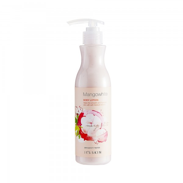 It's Skin MangoWhite Body Lotion