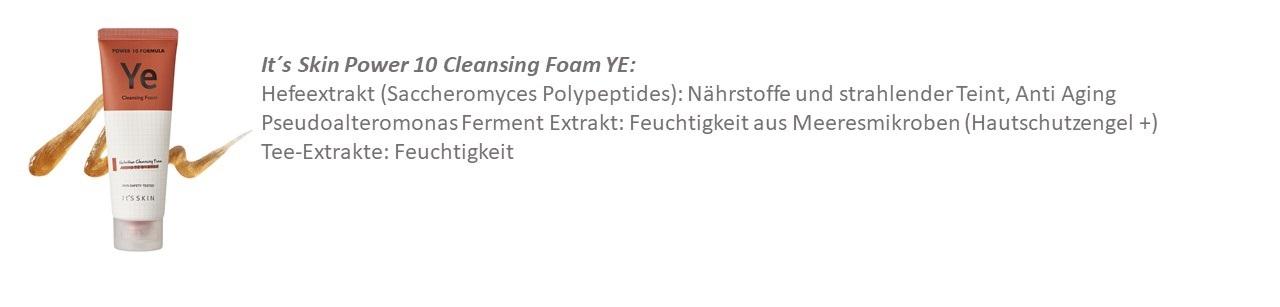 Itsskin-Power10-Cleansing-Foam-YE