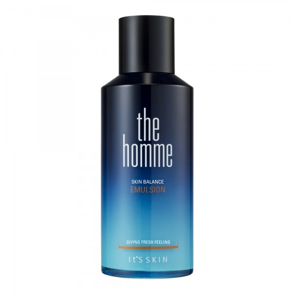 It's Skin The Homme Skin Balance Emulsion