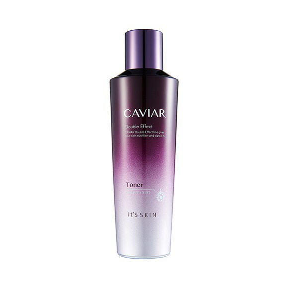 It´s Skin Caviar Double Effect Toner