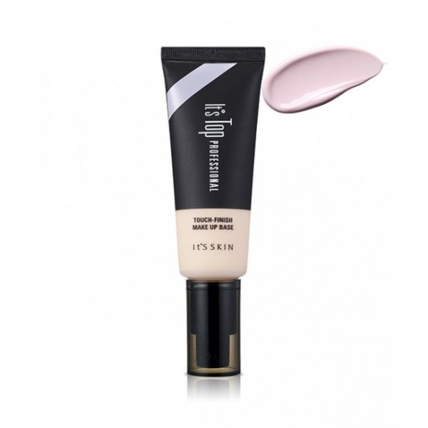 It's skin It's Top Professional Touch Finish Make up Base 02
