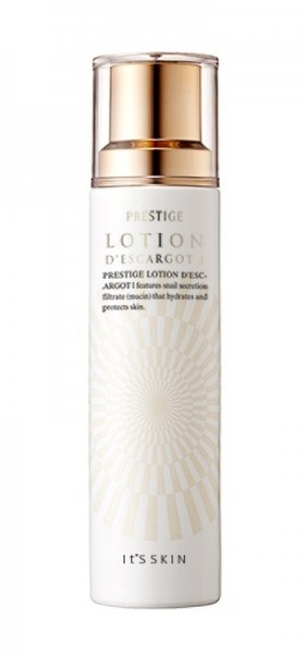 It's Skin Prestige Lotion Descargot I
