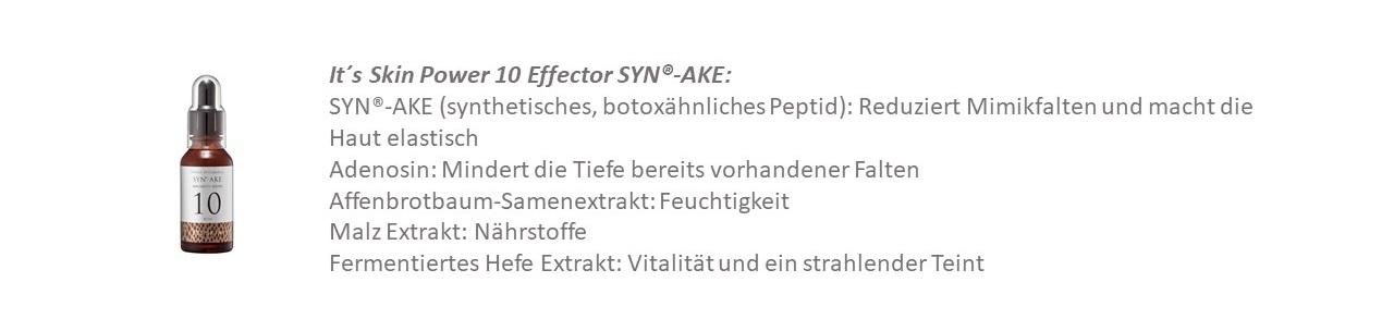 Itsskin-Power-10-Synake