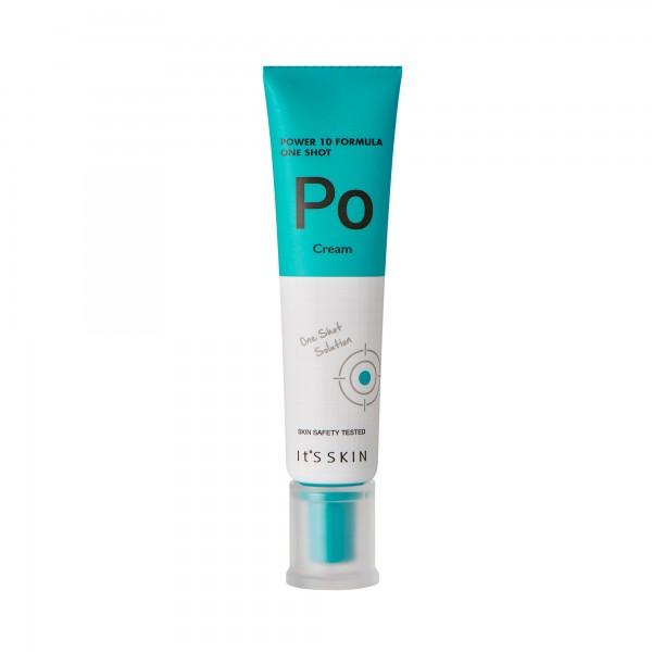 It's Skin Power 10 Formula One Shot PO Cream
