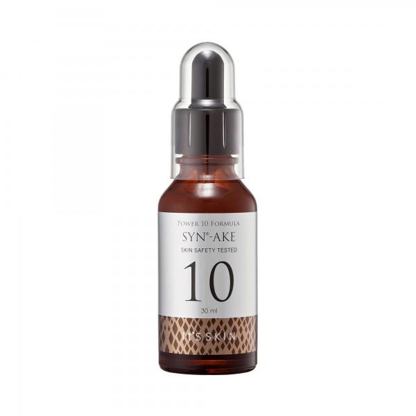 It's Skin Power 10 Formula SYN®-AKE