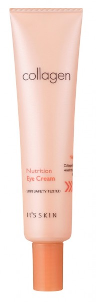 Its Skin Collagen Nutrition Eye Cream