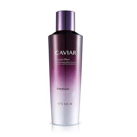 It´s Skin Caviar Double Effect Emulsion