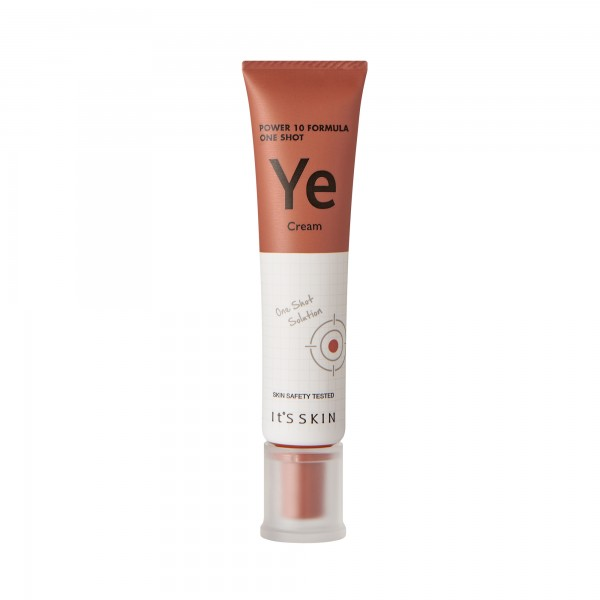 It's Skin Power 10 Formula One Shot YE Cream