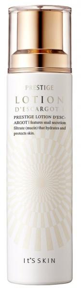 It's Skin Prestige Lotion D'escargot 1