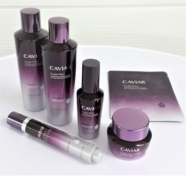 Its Skin Caviar Special Set L