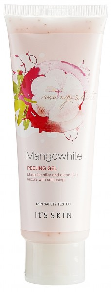 It's Skin MangoWhite Peeling Gel