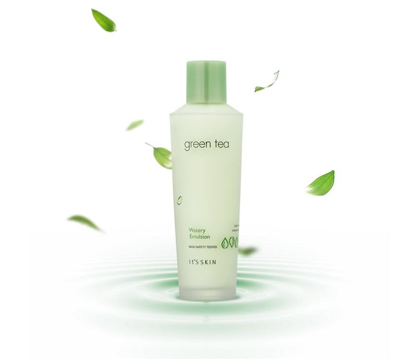 Itsskin-green-tea-emulsion_01