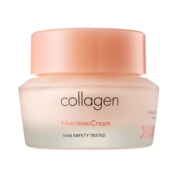 ITSSKIN Collagen Nutrition Cream