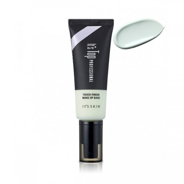 It's skin It's Top Professional Touch Finish Make up Base 01