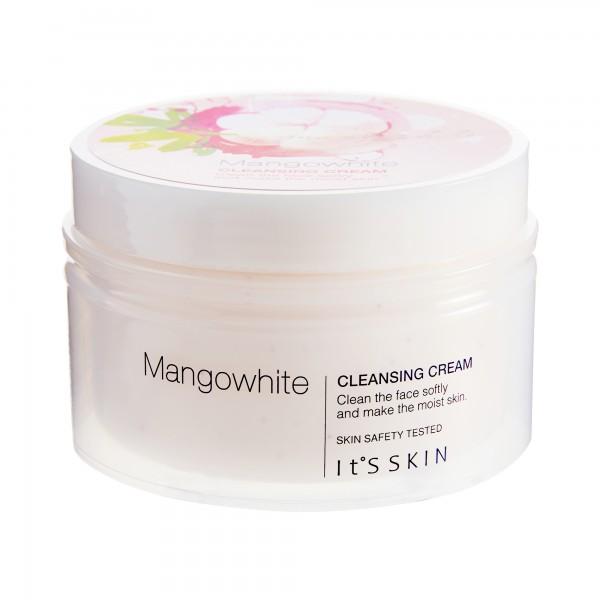 6018000483-MangoWhite-Cleansing-Cream-2000_600x600