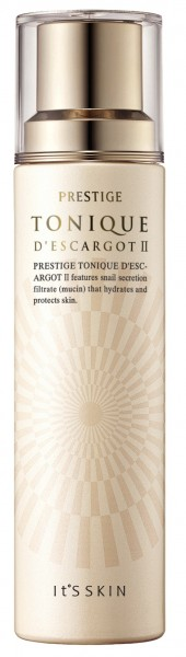 Its Skin Prestige Tonique D'escargot 2